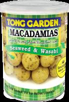 23.S&W Macadamia Can