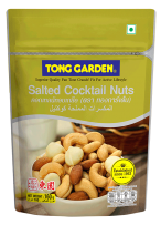 24.Tong Garden Salted Cocktail Nuts