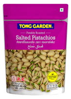 42.Salted Pistachios