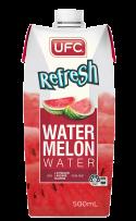 5.Tong Garden UFC Refresh Watermelon