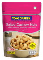 52.Salted Cashew Nuts