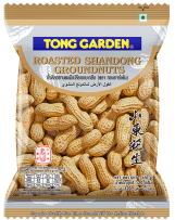 54.Roasted Shandong Groundnuts