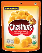 62.Chestnut