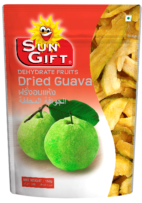 10.Dried Fruits-3