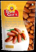 2.Dried Fruits-9