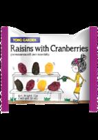 5.Dried Fruits-14