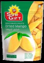 6.Dried Fruits-4