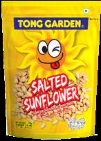Seeds-5